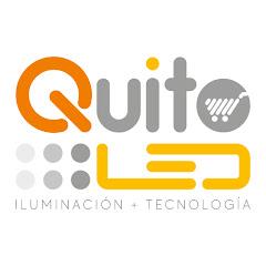 Quito Led