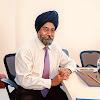Prabhjot Singh Sood