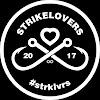 StrikeLovers