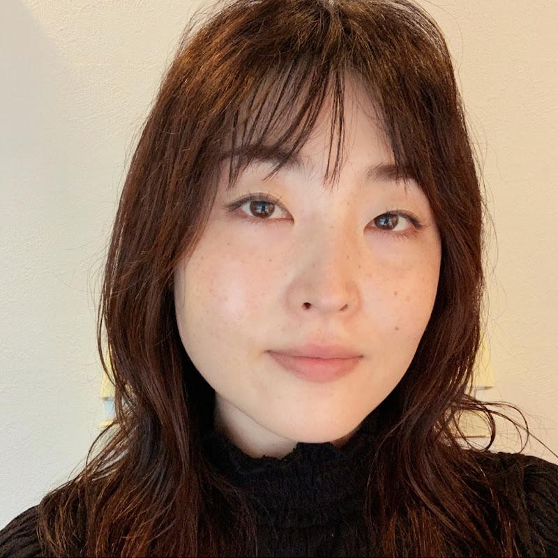 Masumi Ako Official (masumi-ako)