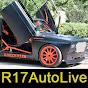 R17AutoLive