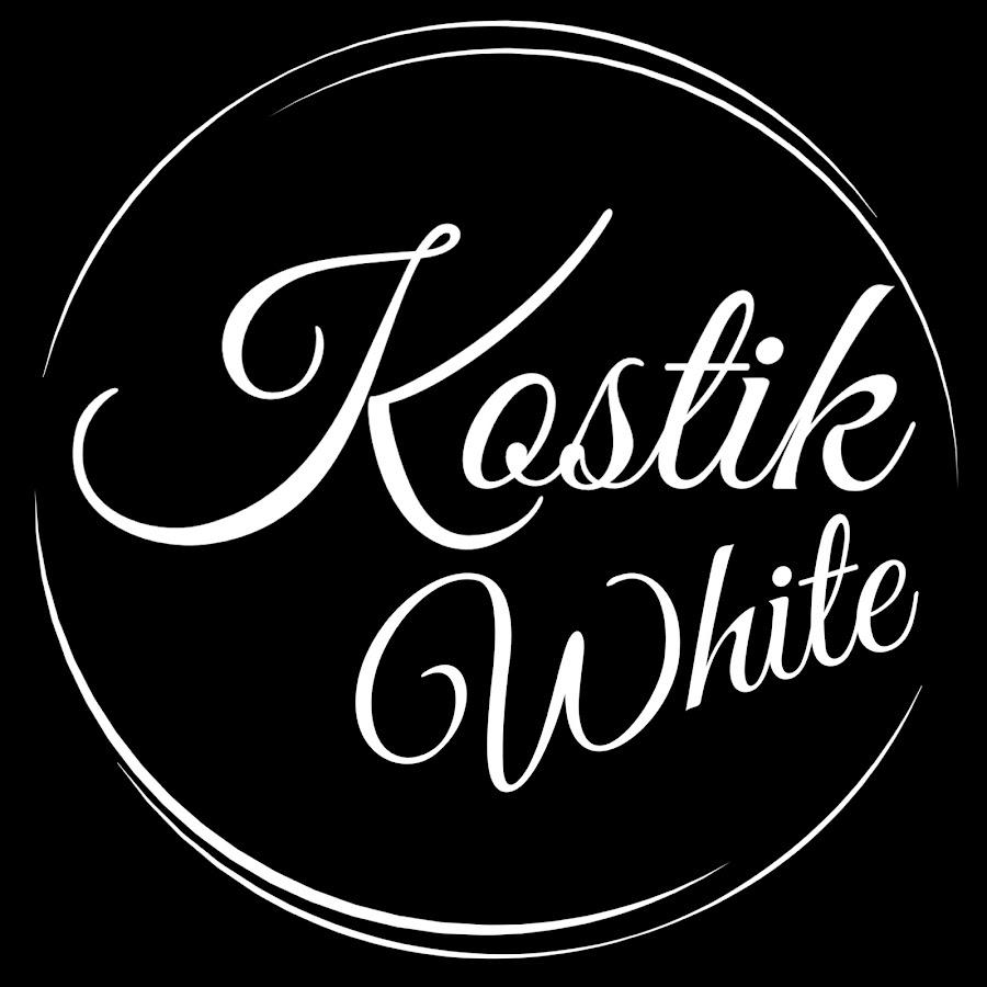 Kostik White