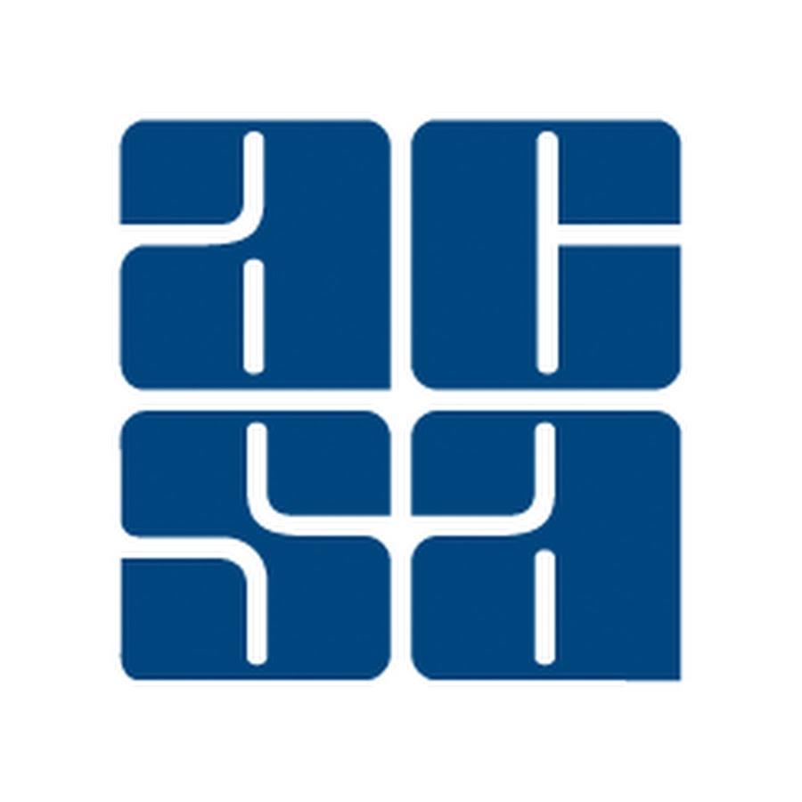 ACSA - Association of California School Administrators - YouTube