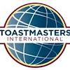 ToastmastersD71