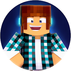 AuthenticGames YouTube channel avatar