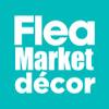 Flea Market Décor Magazine