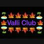 Valli Club