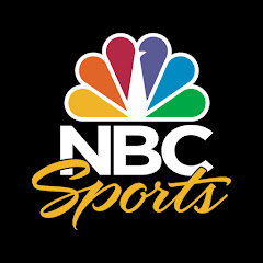 Motorsports on NBC Net Worth