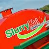 Slurry Kat