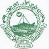 Niopk Pakistan