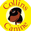 Collins Canine, Inc.