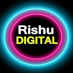 RISHU MOVIES Net Worth