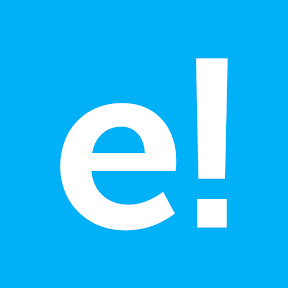 edureka! thumbnail