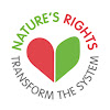 Nature's Rights