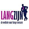 Langzijn.nl