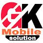 GK MOBILE SOLUTION