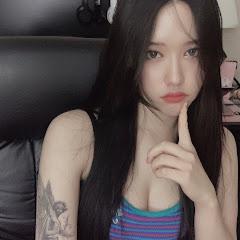 팬티요정 노선경