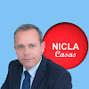 NICLA Casas