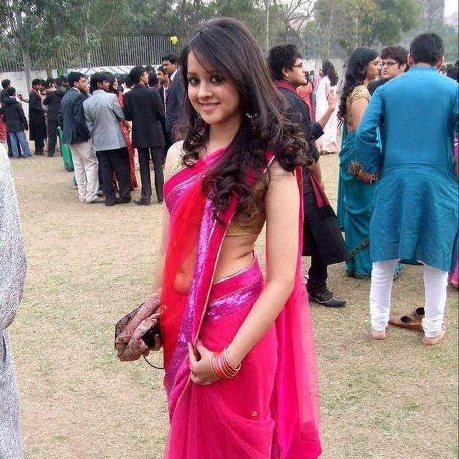 bangladeshi-girls-hot-pic-mature-glamour-porn