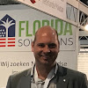 Florida Solutions Nederlandse makelaar