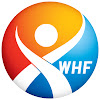 Wrightstown Health and Fitness