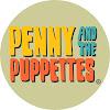 PennyVideoFun