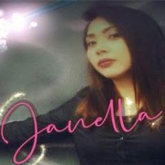 Janella Spice