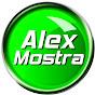 Alex Mostra