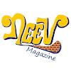 Neev Magazine