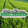 UltraGreen Hydroseeding & Irrigation, LLC