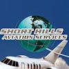 Short Hills Aviation
