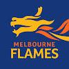 Melbourne Flames