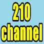 210 channel