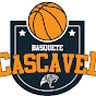 Basquete Cascavel