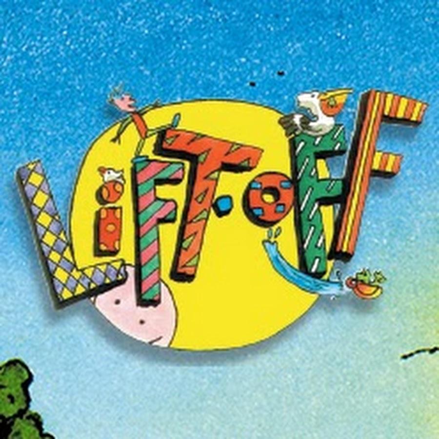 Strydant - Lift Off (5,4,3,2,1) (Audio) - YouTube