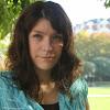 Nicolette Lafonseca