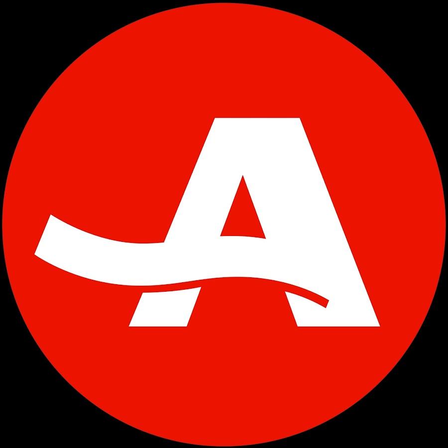 Aarp over 50 dating hjemmeside
