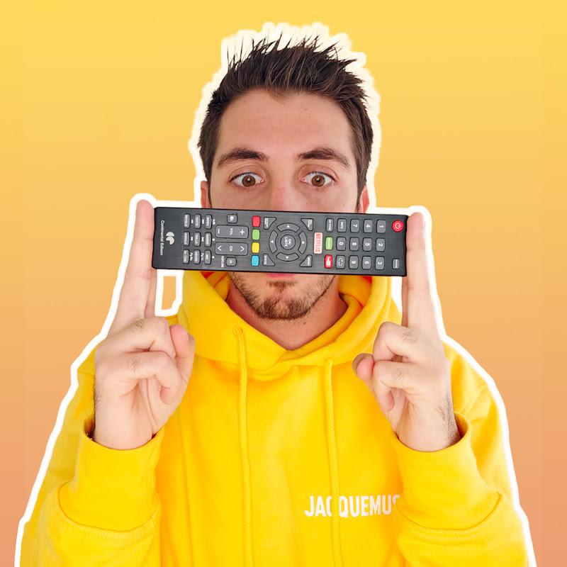youtubeur Rhomin