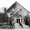 First Christian Church of Arcola