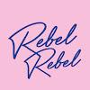 Rebel Rebel Hostel