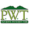 PATIENTS WITHOUT TIME