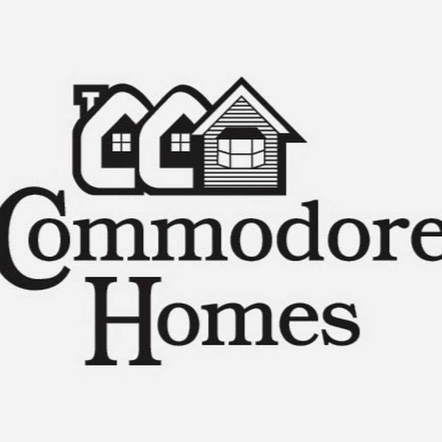 Commodore Homes of Indiana - YouTube on mobile homes with extensions, mobile homes with concrete, mobile home decks, mobile homes with awnings, log home porches, mobile homes patios, mobile home with wrap around porch, mobile homes with sunrooms, mobile homes with stairs, mobile homes with landscaping, mobile homes with basements, mobile homes with stone skirting, double wide mobile home porches, mobile homes with drywall, mobile homes with fences, mobile homes with ramps, mobile homes with replacement windows, mobile homes with yards, mobile homes with garages, mobile home enclosed porch ideas,