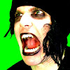 Onision