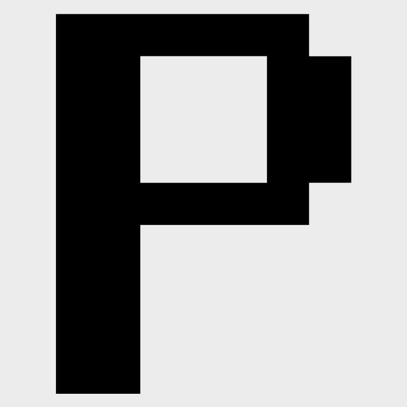 pileoftutorials