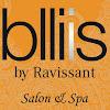 Blliis by Ravissant