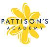 Pattison's Academy