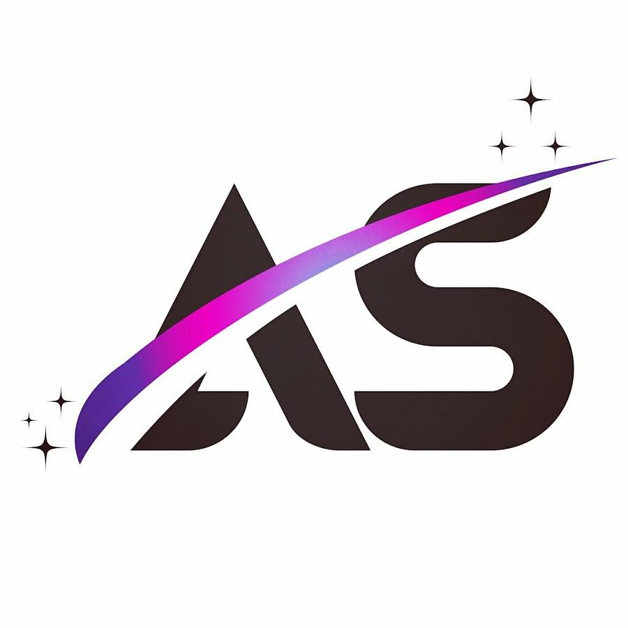 As4u Tech - YouTube
