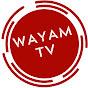 WAYAM TV
