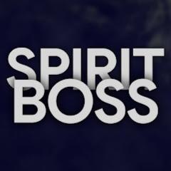 Spirit Boss