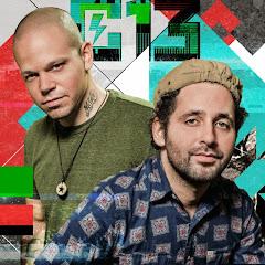 Cuanto Gana Calle13VEVO